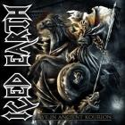 Iced Earth - Live In Ancient Kourion CD1