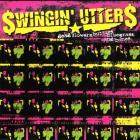 Swingin' Utters - Dead Flowers, Bottles, Bluegrass, And Bones