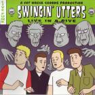 Swingin' Utters - Live In A Dive