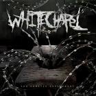 Whitechapel - The Somatic Defilement (Remastered 2013)