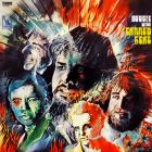 Canned Heat - Boogie With Canned Heat (Reissued 2003)
