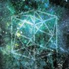 TesseracT - Perspective (EP)