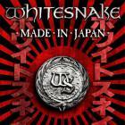 Whitesnake - Made In Japan CD1