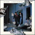 A Little On The Windy Side (Vinyl)