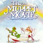 Muppet Movie (Reissue 1993)