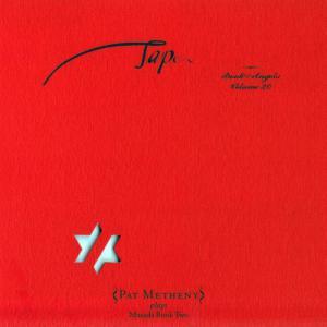 Tap: John Zorn's Book of Angels, Vol. 20