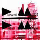 Depeche Mode - Delta Machine (Deluxe Edition)