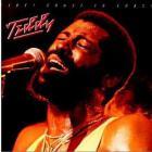 Teddy Pendergrass - Live Coast To Coast (Vinyl) CD1