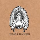 Lucero - Texas & Tennessee (EP)