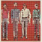 Talking Heads - More Songs About Buildings And Food (Remastered 2005)