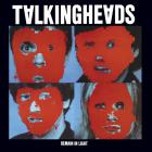 Talking Heads - Remain In Light (Remastered 2005)