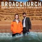 Broadchurch (Music From The Original Soundtrack)