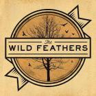 The Wild Feathers (EP)