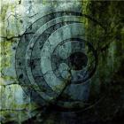 Zion (EP)