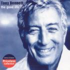 Tony Bennett - The Good Life (Remastered 2002)