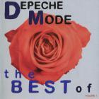 Depeche Mode - The Best Of Vol. 1