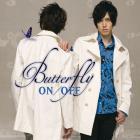 Butterfly (CDS)