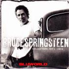 Bruce Springsteen & The E Street Band - Collection: 1973 - 2012