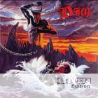 Dio - Holy Diver (Deluxe Edition) CD1