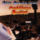 Matthew Sweet - Blue Sky On Mars