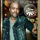 Darius Rucker - True Believers (Deluxe Version)
