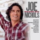 Joe Nichols - Greatest Hits