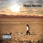 French Montana - Excuse My French (Deluxe Edition)