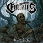 Raging Death (Limited Edition) CD1