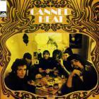Canned Heat - Canned Heat (Remastered 1994)