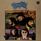 Canned Heat - The Canned Heat Cookbook (Vinyl0
