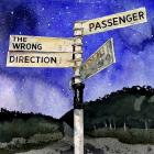 Passenger - The Wrong Direction (EP)
