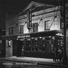 Joe Pug - Live At Lincoln Hall