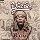 Wale - Gifted