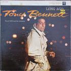 Tony Bennett - Long Ago And Far Away (Vinyl)