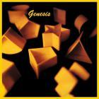 Genesis - Genesis (Remastered 2007)