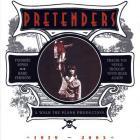 The Pretenders - Pirate Radio 1979-2005 CD1