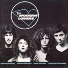 The Modern Lovers (Vinyl)