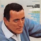 Tony Bennett - The Movie Song Album (Classic Collection Box) (Vinyl)