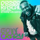 Dizzee Rascal - Goin' Crazy (CDS)
