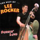 Lee Rocker - Burnin' Love