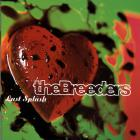 The Breeders - LSXX (20th Anniversary Edition) CD1