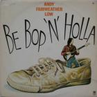 Be Bop 'n' Holla (Vinyl)
