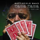 Zama Zama: Try Your Luck