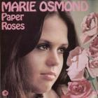 Marie Osmond - Paper Roses (Vinyl)