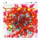 Wilco - Speak Into The Rose (EP)
