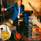 Tony Bennett - Playin With My Friends: Bennett Sings The Blues