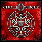 Circle II Circle - Full Circle-The Best Of CD1