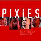 Pixies - Bam Thwok (CDS)
