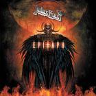 Judas Priest - Epitaph