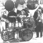 Blodwyn Pig - Live In London (Vinyl)